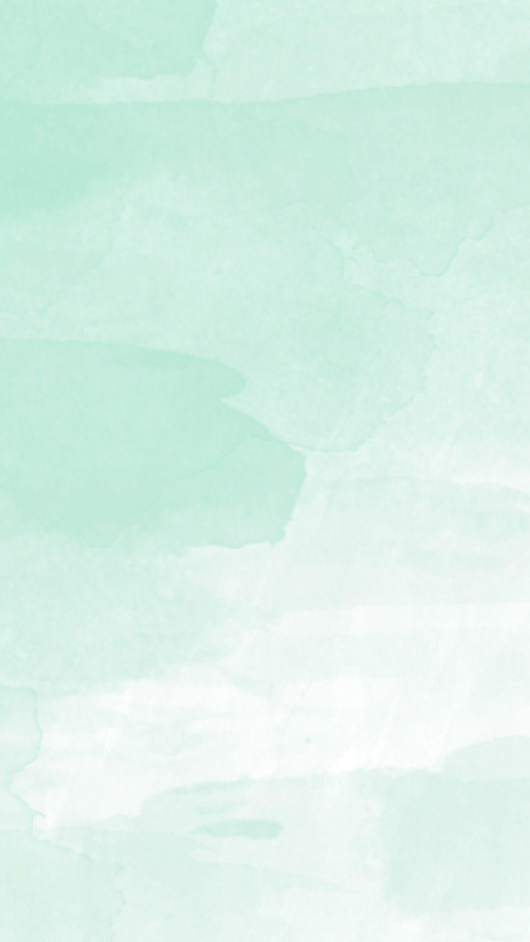 Pin Oleh Captivated Illusion Di Mint Hijau Mint Latar Belakang Hijau
