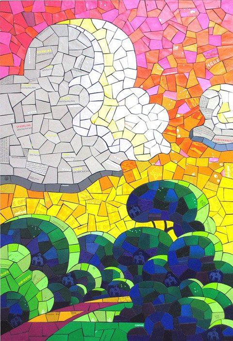Stem  Ace Art  U2013 Dearborn Public Schools