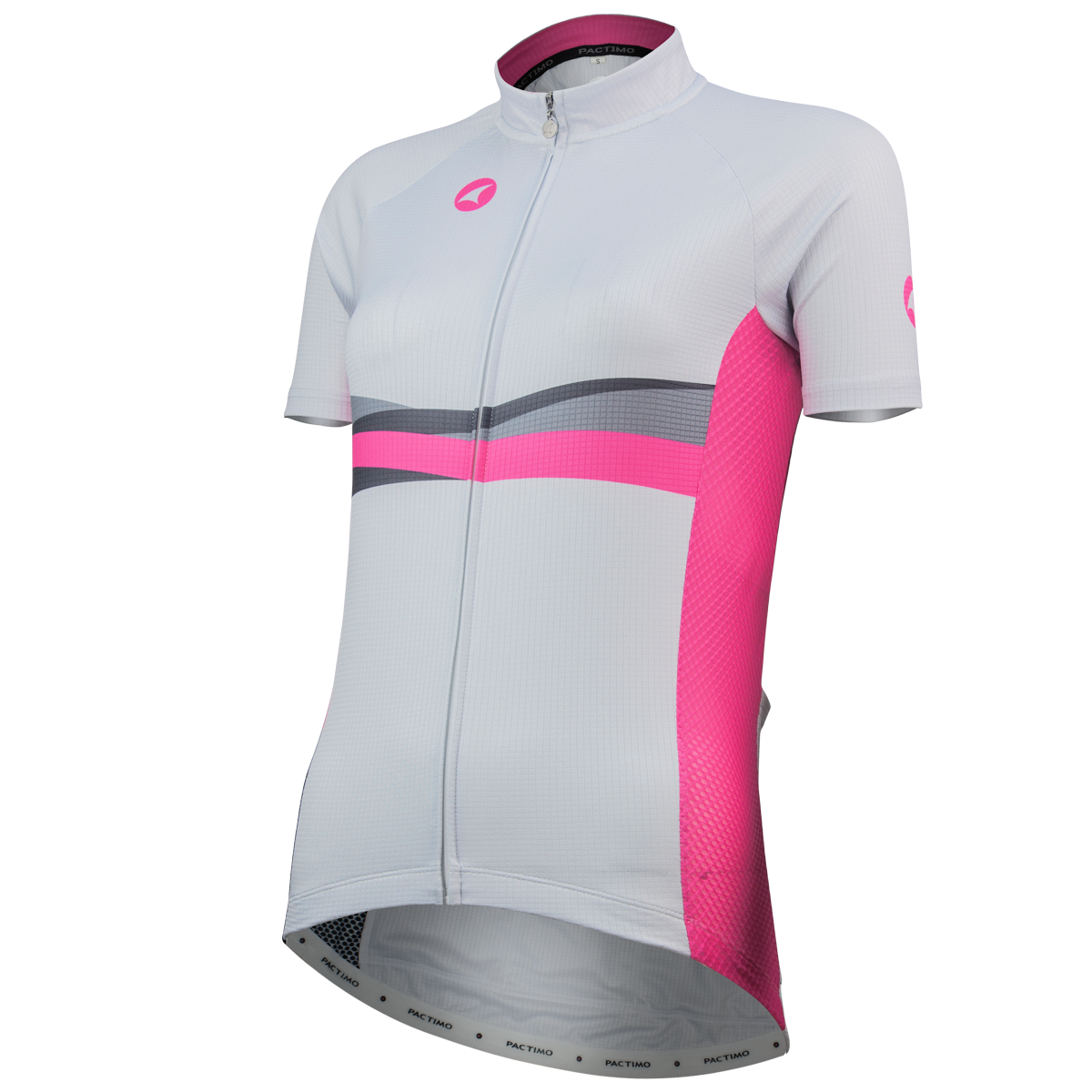 Ascent 2.0 Cycling Jersey  9909482a3
