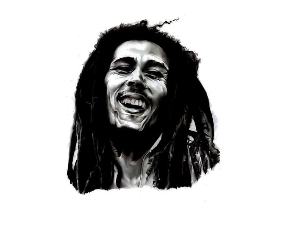 Bob Marley Png Image Bob Marley Marley Image