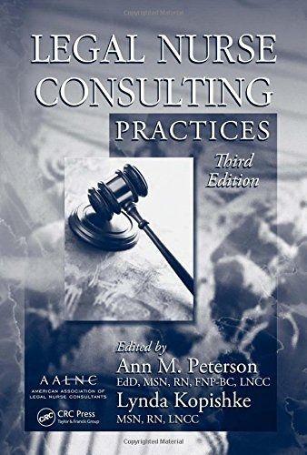Legal Nurse Consultant Jobs on Flipboard | Nursing | Pinterest ...