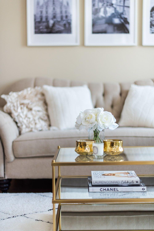 30 Beautiful Photo Of Beige Living Room Beige Living Room Living Room Tour White Beige Beige Couch Living Room Beige Living Rooms Beige And White Living Room