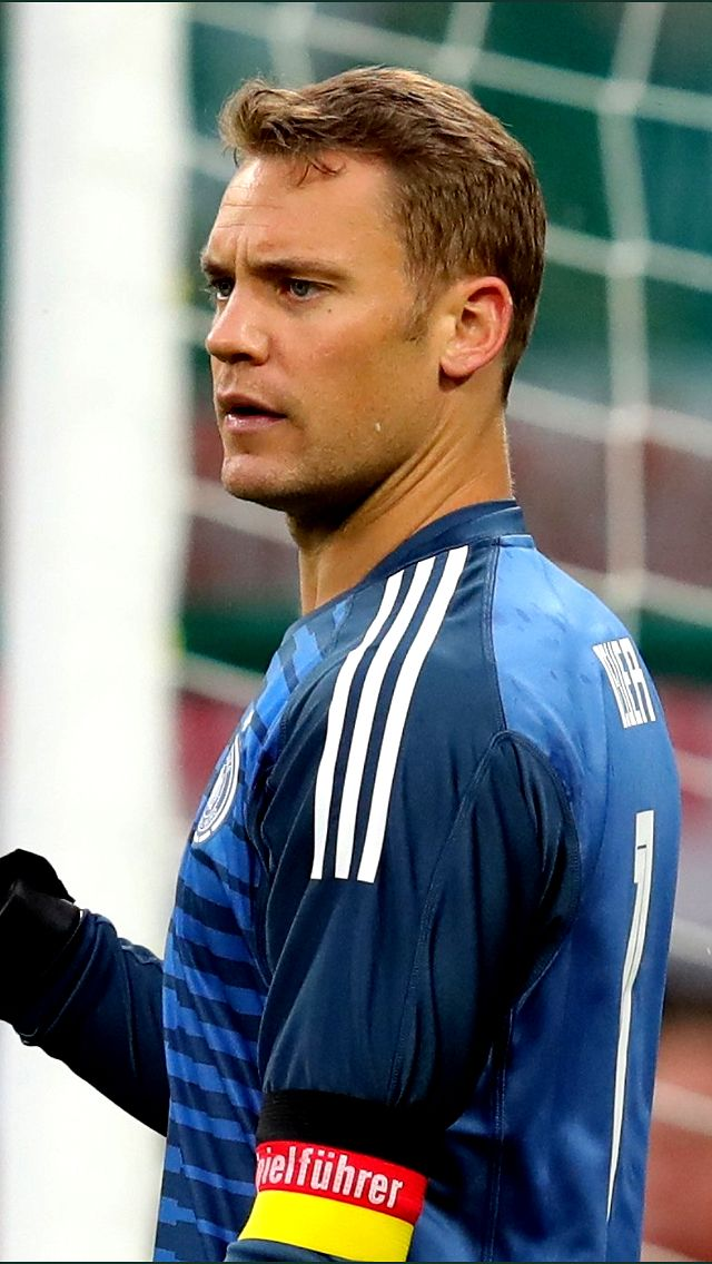 28574eae89 Manuel Neuer