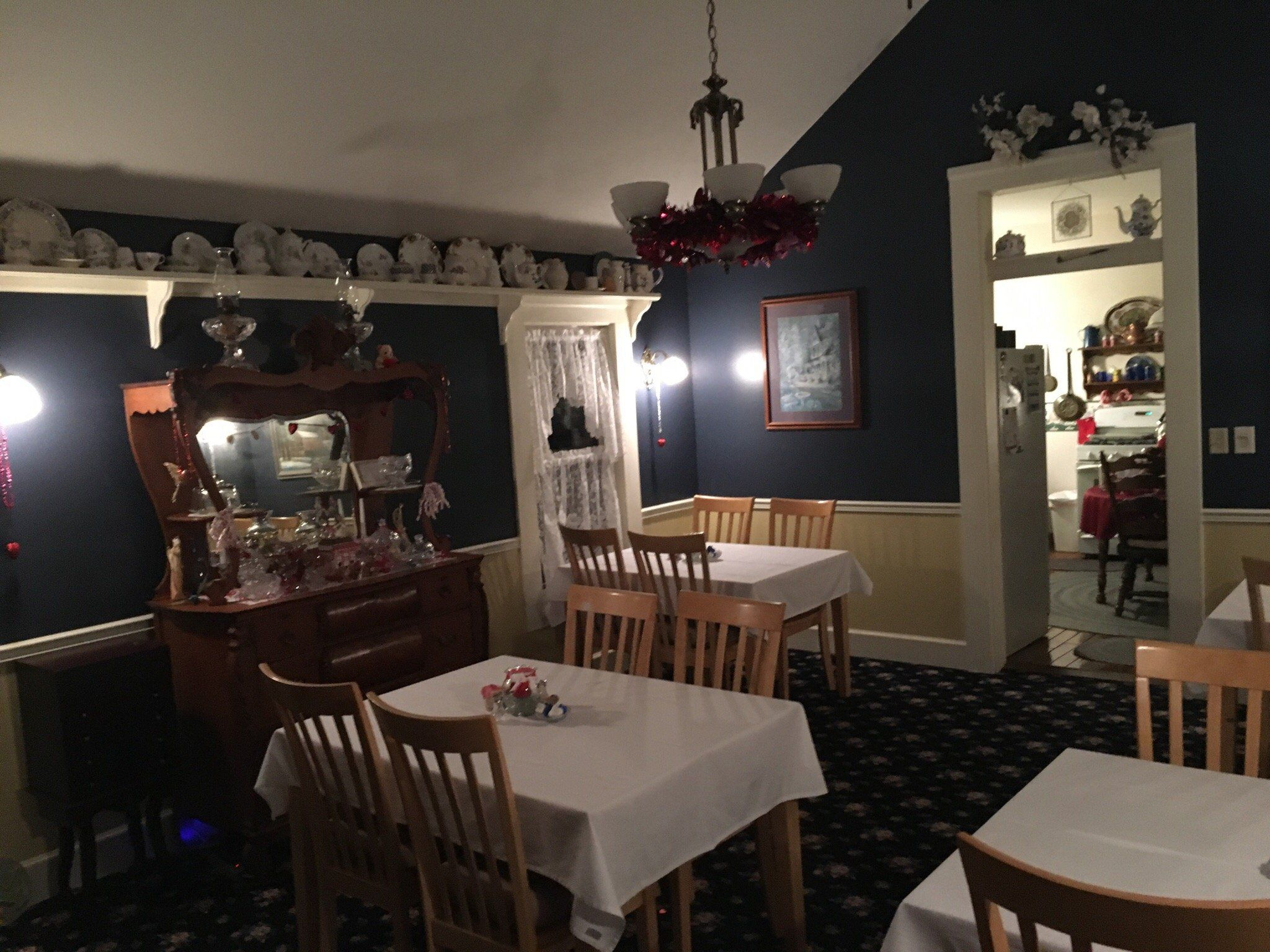1875 Homestead Bed and Breakfast UPDATED 2018 Prices & B