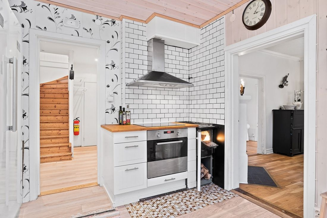 1000  images about interior   kitchen on pinterest