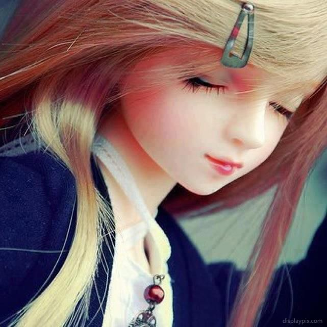 cool dolls | album cool dolls profile pictures cute dolls dolls pics cool dolls ...