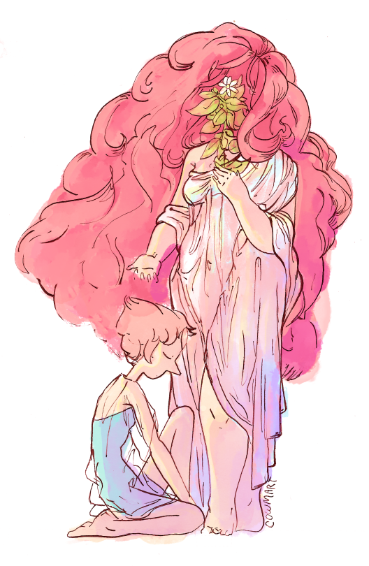 There's too much beautiful su fanart