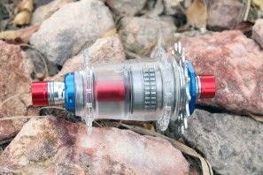 Onyx Racing hubs fat bike road bmx color (5)   Places to