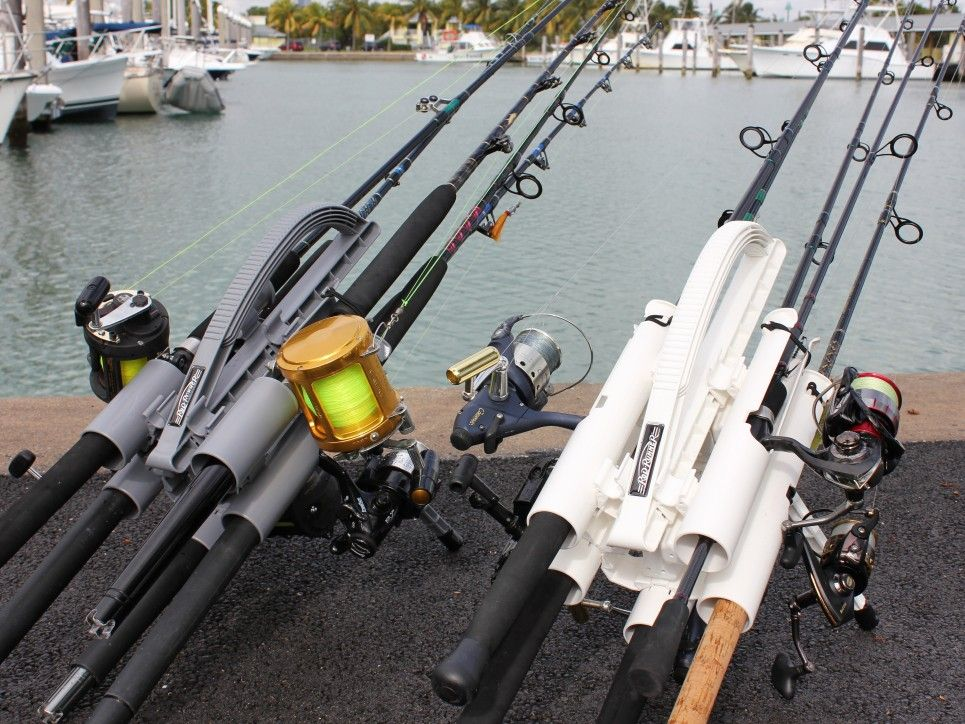 Fishing Equipment Sales Off 77 Buy