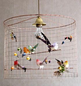 Wire bird cage lighting kids rooms tinylittlepads tinylittlepads wire bird cage lighting kids rooms tinylittlepads tinylittlepads tinylittlepads aloadofball Gallery