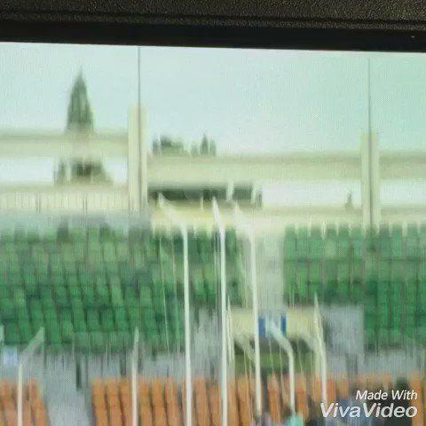 """래디언트 trên Twitter: """"Preview :) 160930 창원 리허설 #방탄소년단#진 #JIN #석진 @BTS_twt Dope jjin ♡ v♡ https://t.co/nrdgXtq37y"""""""