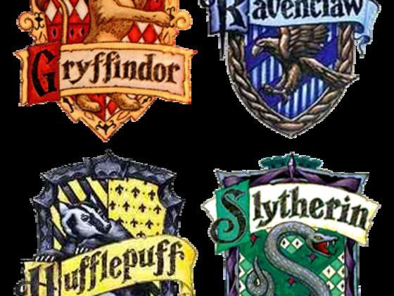 What Harry Potter House Are You In Harry Potter Houses Harry Potter House Quiz Harry Potter Sorting Hat Quiz