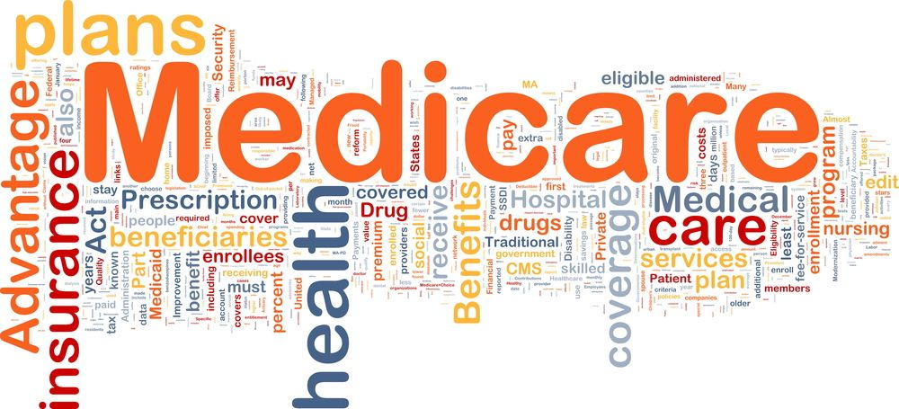 Learn About Medicare And What It Covers Part 1 Medicare