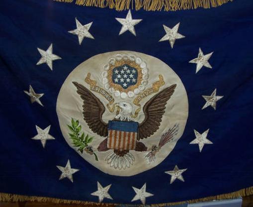 Us Embassy Flag Flag Country Flags Eu Flag