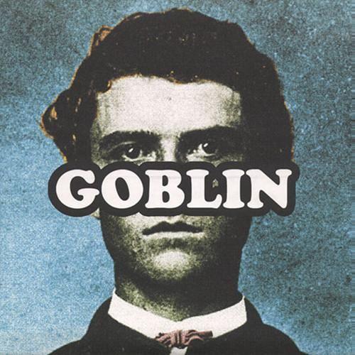 Photo of Tyler, The Creator – Goblin 2 x VINYL LP SET