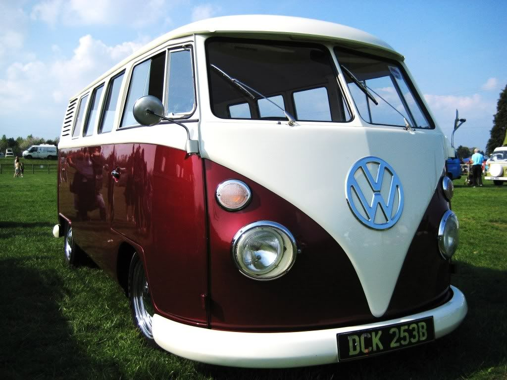 custom vw bus club view topic for sale 1964 vw kombi provisionally sold trucks. Black Bedroom Furniture Sets. Home Design Ideas