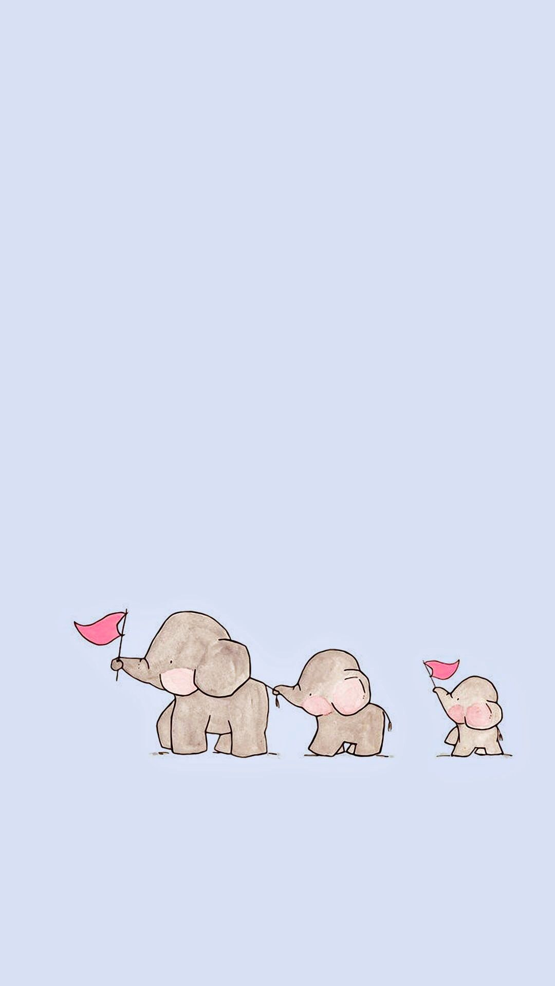 Pin By Esther Zhang On Cute Wallpapers Wallpaper Iphone Cute Hipster Wallpaper Pink Wallpaper Iphone