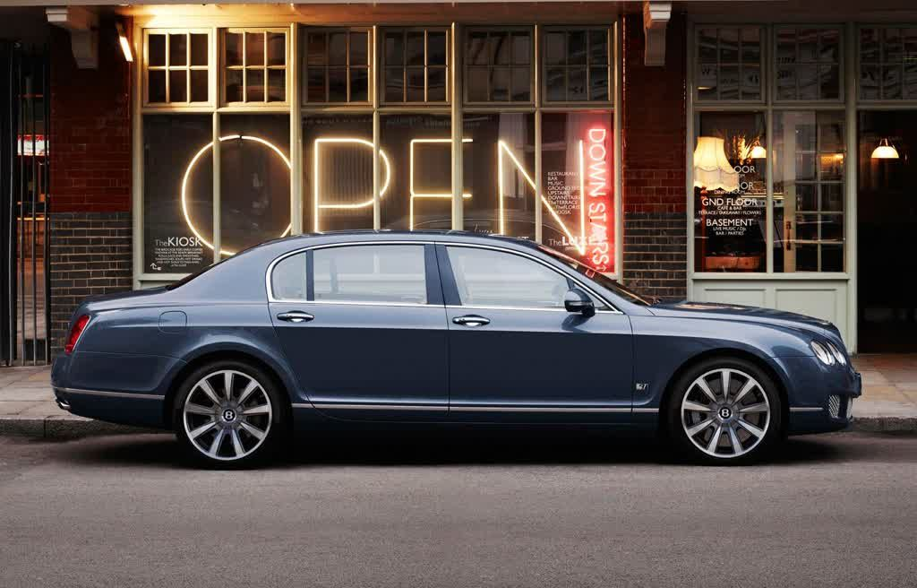 Bentley Continental Flying Spur For Convertibles Driving Bentley Motors Bentley Bentley Continental