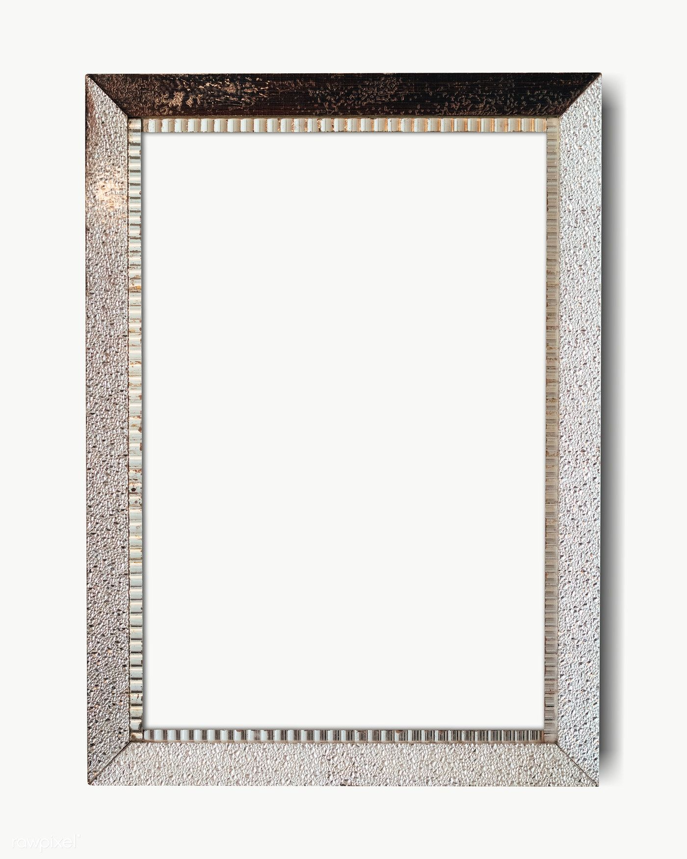 Download Premium Png Of Gray Picture Frame Transparent Png 1230713 Grey Picture Frames Picture Frames Personalized Picture Frames
