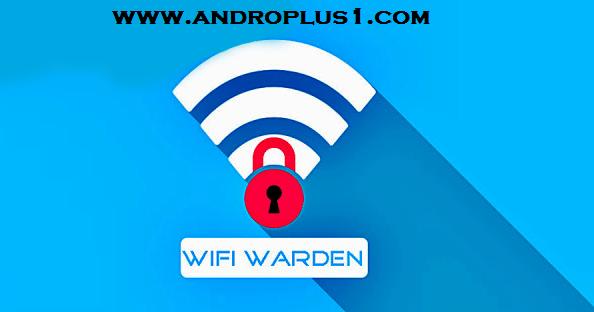 تحميل تطبيق Wifi Warden Unlocked Apk لمراقبة واختبار الواي فاي والكثير من المميزات النسخة المدفوعة 2020 Wifi Chicago Cubs Logo Chicago Cubs Sport Team Logos