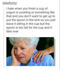 so relatable - Google Search