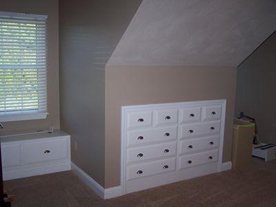 Cape Cod Remodeling Briggs Home Builders Cape Cod House Interior Cape Cod Bedroom Remodel Bedroom