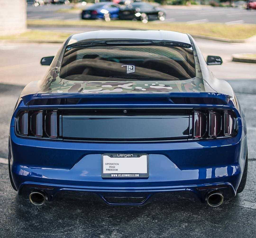 All Types gt 2015 mustang : 2015 #Mustang GT | 2015-2017 Mustang (S550) | Pinterest | 2015 ...