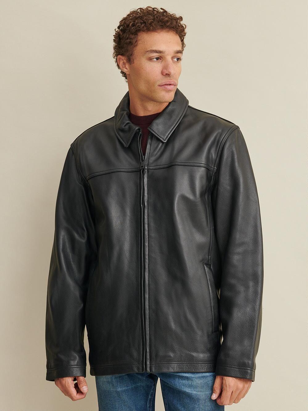Wilsons Leather Men S Women S Leather Jackets Handbags More In 2021 Leather Jacket Leather Jackets Women Jackets [ 1333 x 999 Pixel ]