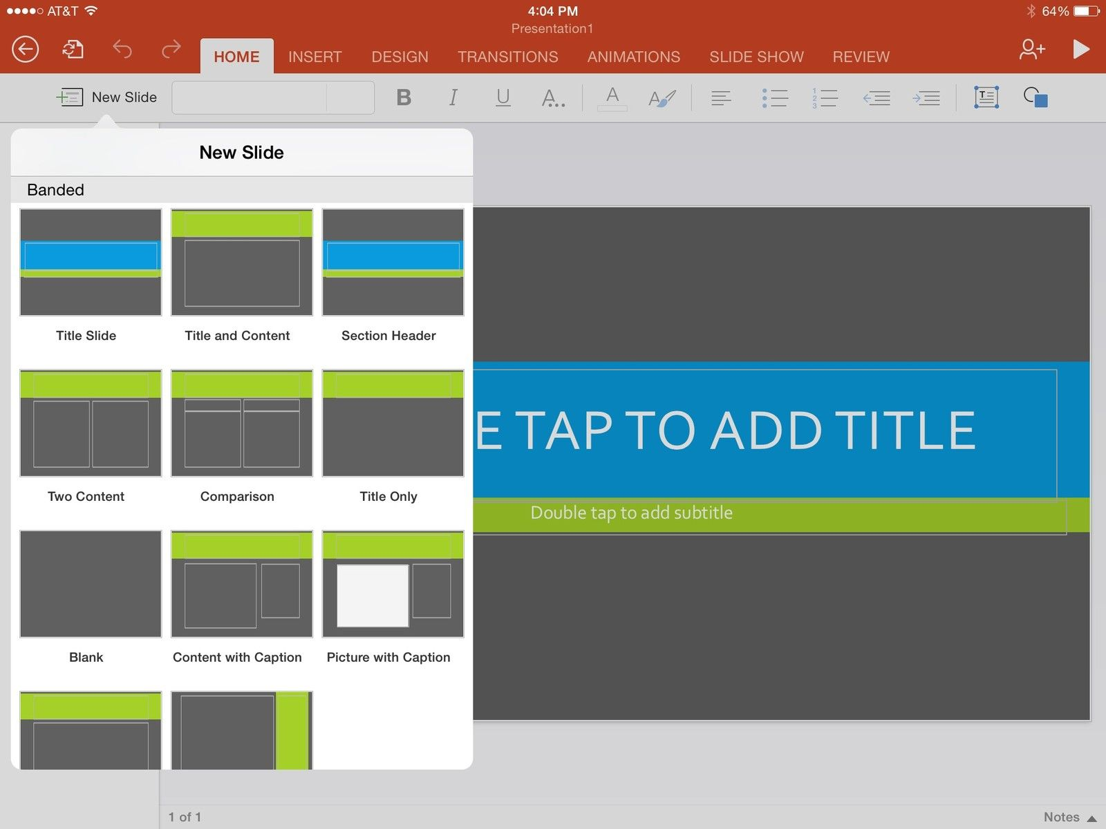 iWork vs Microsoft Office vs Google Docs What office