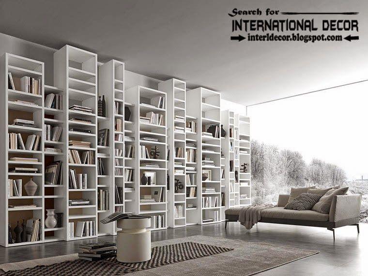 Design Organizing Ideas Furniture