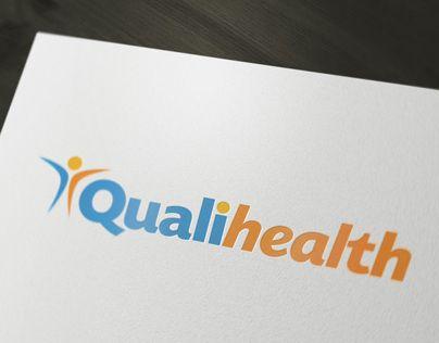 Qualihealth