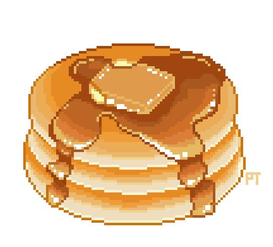 Pixel Art Pixel Art Food Anime Pixel Art Pixel Art Design