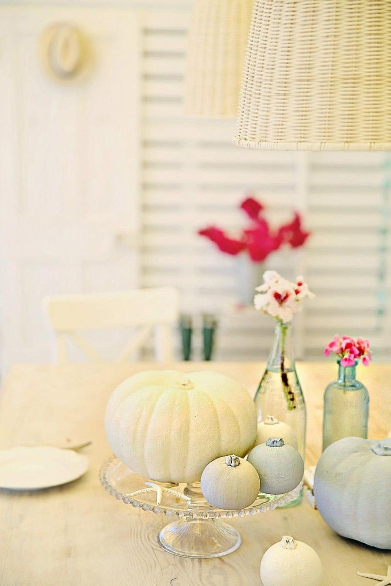 Decorating Discount Home Decor Websites White Fall Decor Ideas Easy - Halloween Decorations For The Office