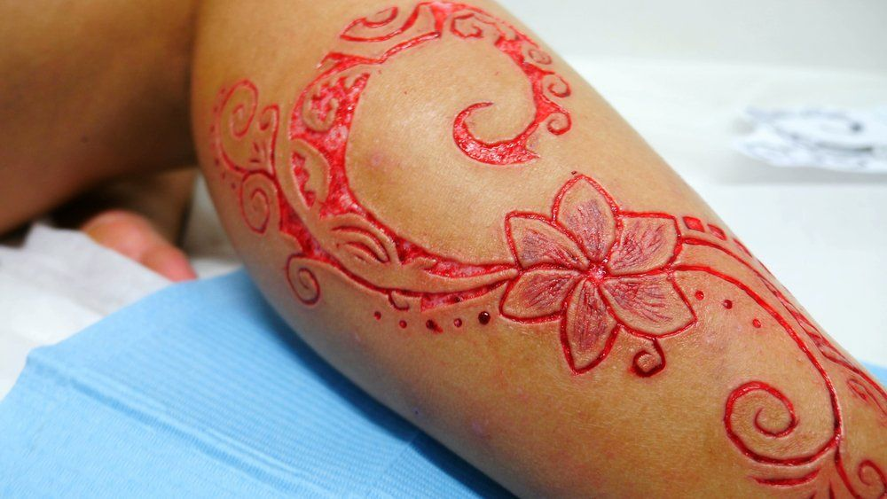 Healing Process Of Tattoo In Pictures Tattoo Healing Process Healing Tattoo Tattoo Healing Stages