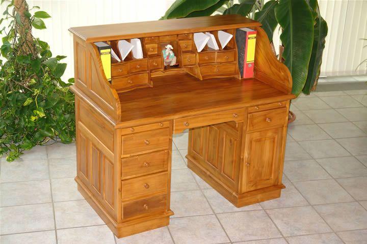 Mobel Exclusiv Teakmobel In Bester Qualitat With Images Furniture Office Furniture Home Decor