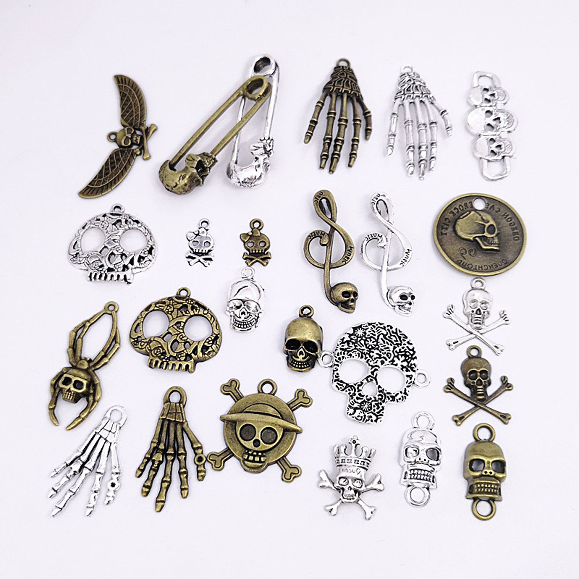 13++ Wholesale jewelry pendants and charms ideas in 2021