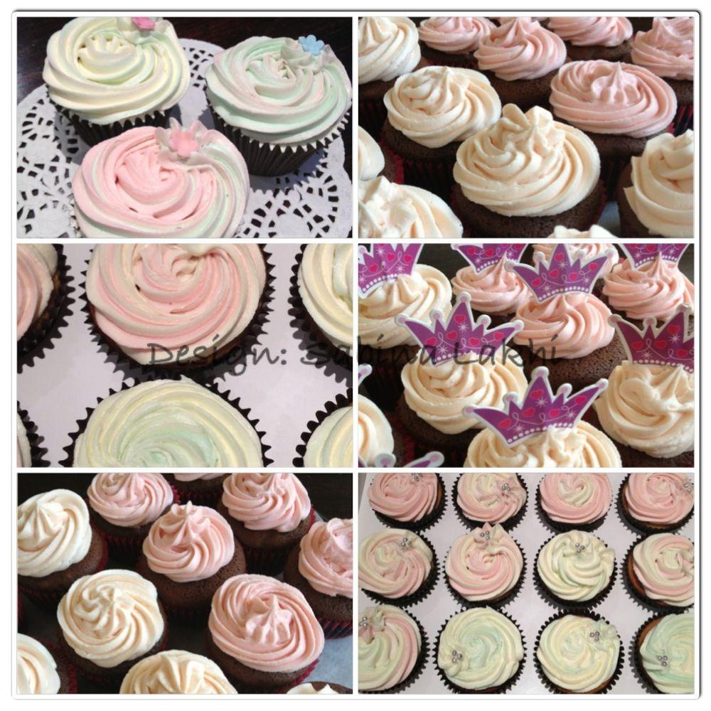 Cupcake heaven mini cupcakes cupcake heaven cupcakes