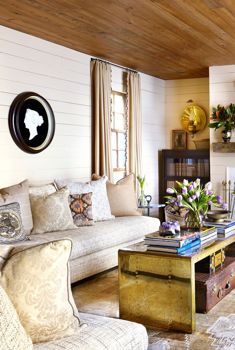 55 Living Room Decorating Ideas You Ll Want To Steal Asap In