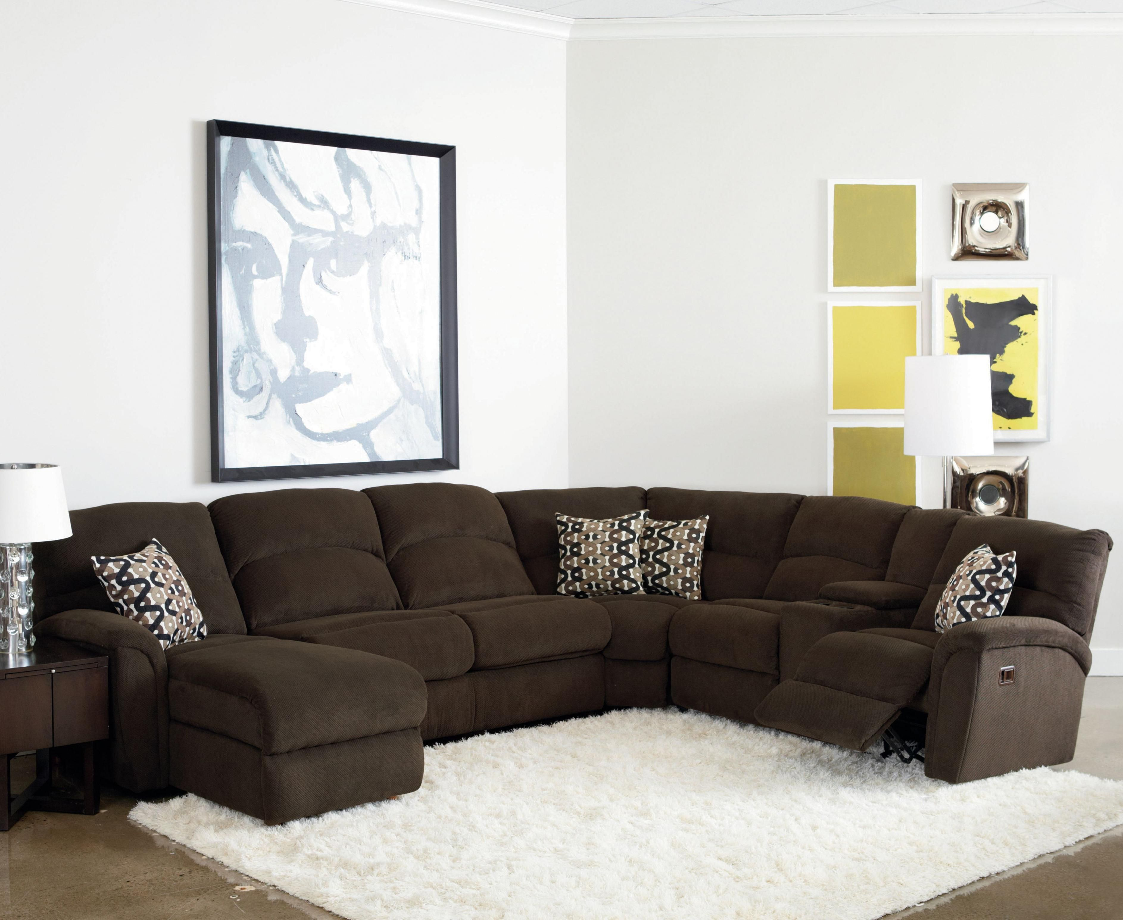 Howell Sofa Leather Cleaning Kit Argos Lane Grand Torino Casual Four Piece Power Sectional W
