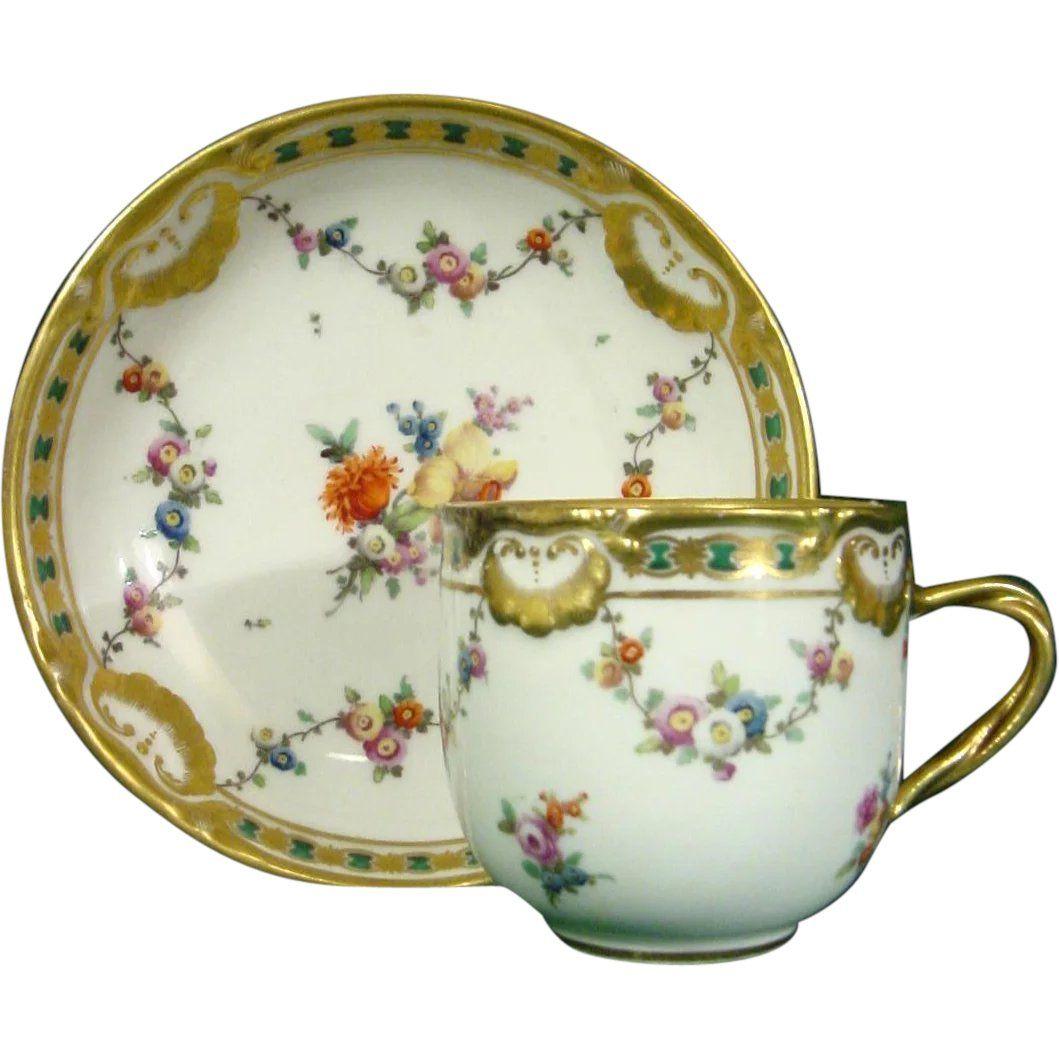 12 Porcelains and China ideas   porcelain, porcelain painting ...