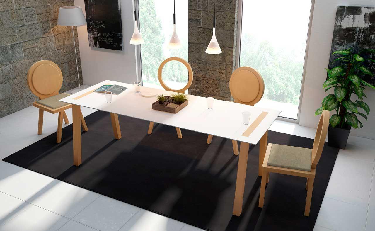 Programa Modular De Muebles De Sal N Y Dormitorios Composiciones  # Muebles Por Internet