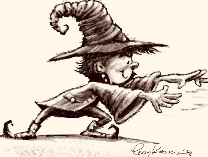 #drawingideas #drawingtutorial #ipadpro #procreateapp #autodesksketchbook #wizard #gandalf #timelapseart #timelapsedrawing #childrensbooks #childrensbookillustration #inktober #authorillustrator #drawinglessons #gatlinburgtennessee #gatlinburg #pigeonforge #magicwand #hocuspocus #jrrtolkien