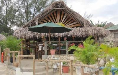 If you want to enjoy some delicious food away from your hotel, then Ivan Bar and Restaurant In Negril is one of the best local restaurants in the area to visit. You will love it!