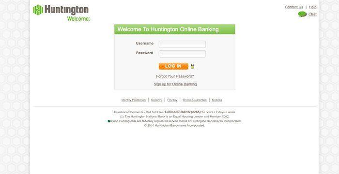 TD Bank Login Login Archives Pinterest Banks - fresh 6 chase mortgage statement