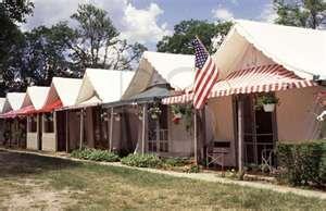 Tent houses in Ocean Grove New Jersey & Tent houses in Ocean Grove New Jersey | Going Places | Nj beaches ...