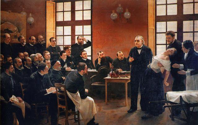 Theodor Reik (pronombres reflexivos y reflexiones)