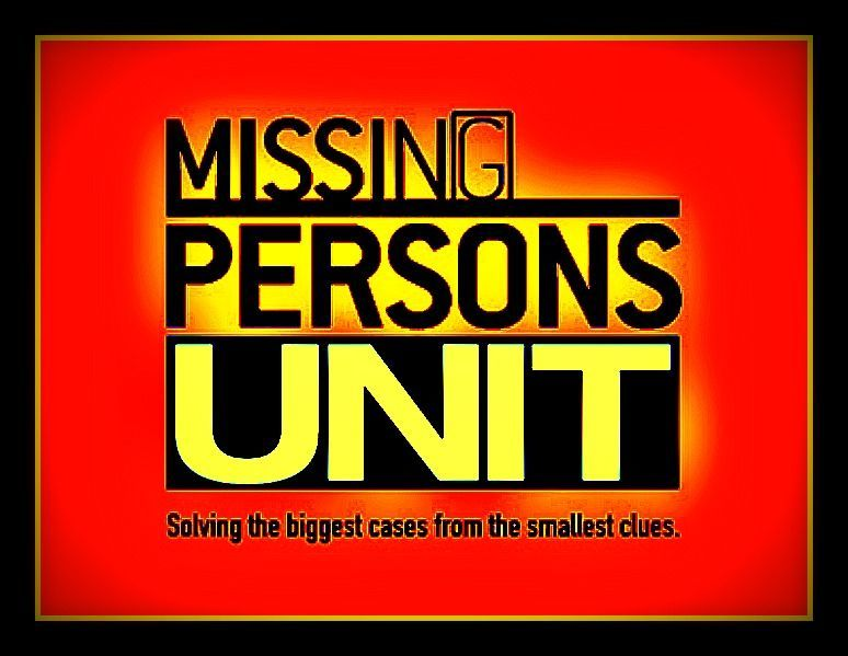 Missing Person Find How To Ahow To Find A Missing Person How To Find A Missing Personhow To Find A Missing Person Missing Persons Person Find Someone Who