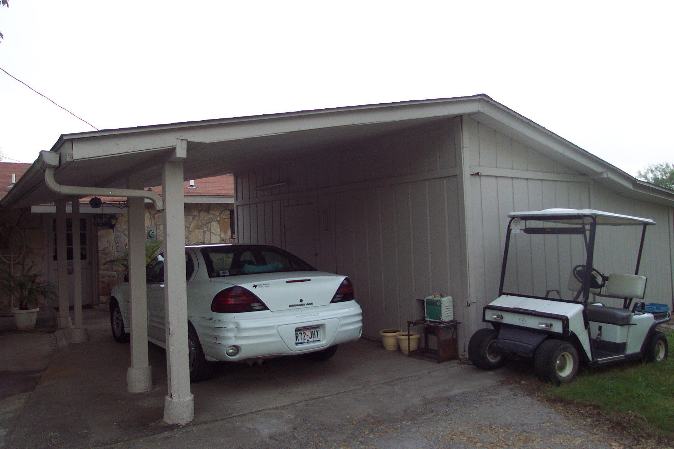 metal storage shed with carport carports pinterest storage metal storage shed with carport