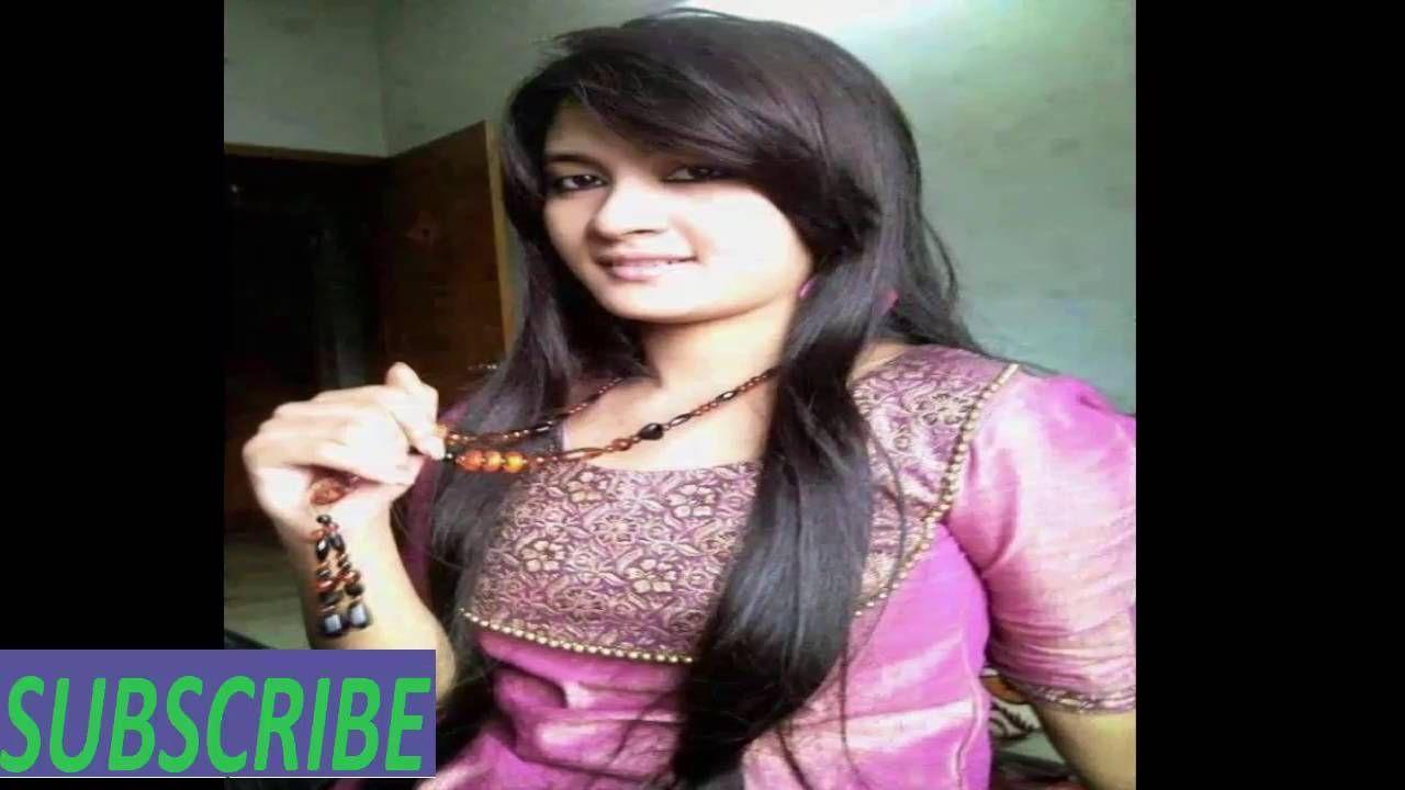 bangla sex golpo শ্বাশুড়িকে চোদার সুযোগ মিস