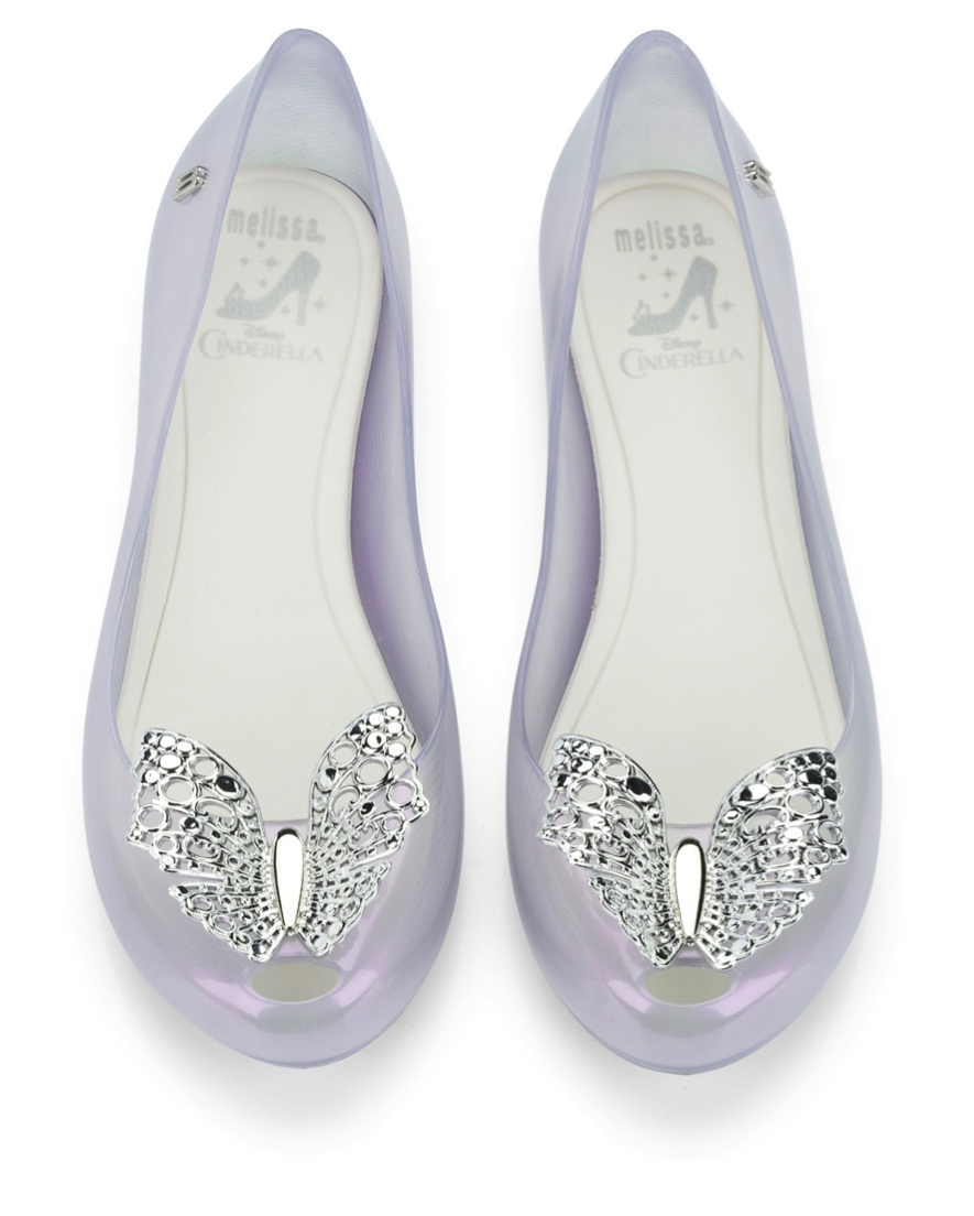 Buy Melissa Shoes Online Malaysia
